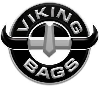 MWR Website Logos Viking Bags.png