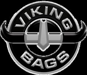 MWR Website Logos Viking Bags_edited.png