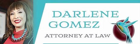 MWR Sponsor Darlene Gomez.jpg