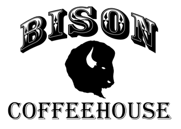 bison_edited.png
