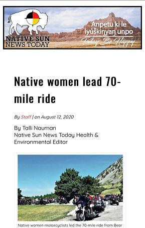 Native sun news.jpg