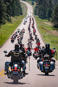 2020-08-O-TOURON-MMIW-Ride-Sturgis-80th-