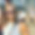 Screen Shot 2018-12-29 at 3.32.43 PM.png
