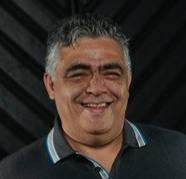 ANTONI ALEXANDRAKIS