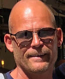 ROBERT BÄRKROTH
