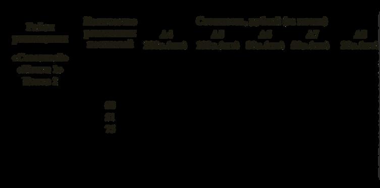 КП Бердск.png