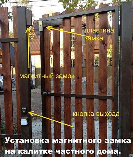 Домофоны бердск