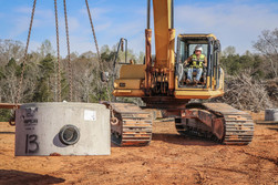 Piedmont_pipe_Construction_Residential-1