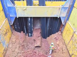 Specialty Excavations9.jpg