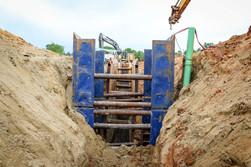 Piedmont Pipe Const_Deep_Sewer-4.jpg