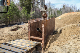 Piedmont_pipe_Construction_Residential-4
