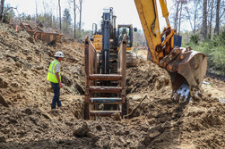 Piedmont_pipe_Construction_Residential-3