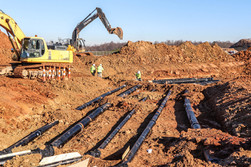 Piedmont Pipe Construction_Water_Systems