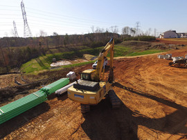Piedmont Pipe Drone Pic 1.jpg