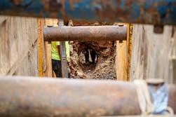 Piedmont Pipe Const_Deep_Sewer-5.jpg