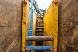 Piedmont Pipe Const_Deep_Sewer-8.jpg