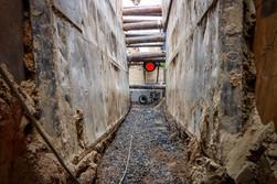 Piedmont Pipe Const_Deep_Sewer-13.jpg