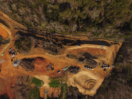Piedmont Pipe Drone Pic 2.jpg