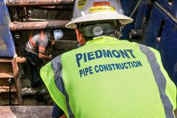Piedmont Pipe Const_Deep_Sewer-22.jpg