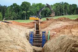 Piedmont Pipe Const_Deep_Sewer-2.jpg