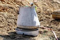 Piedmont_pipe_Construction_Residential-2