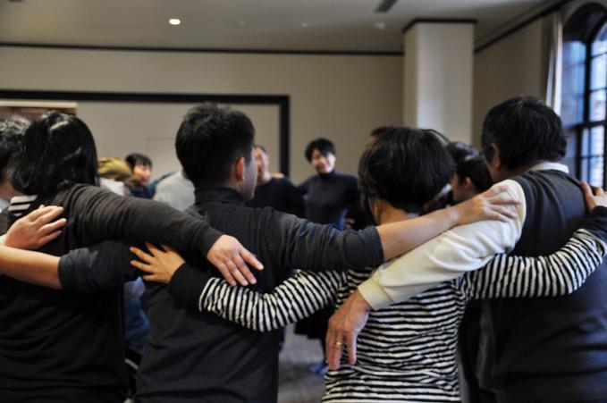 2020.1.11 石川県歴史博物館