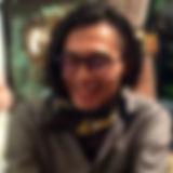 yohei yamada.jpg
