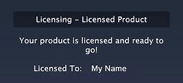 ASC-LICENCED-PAGE.jpg