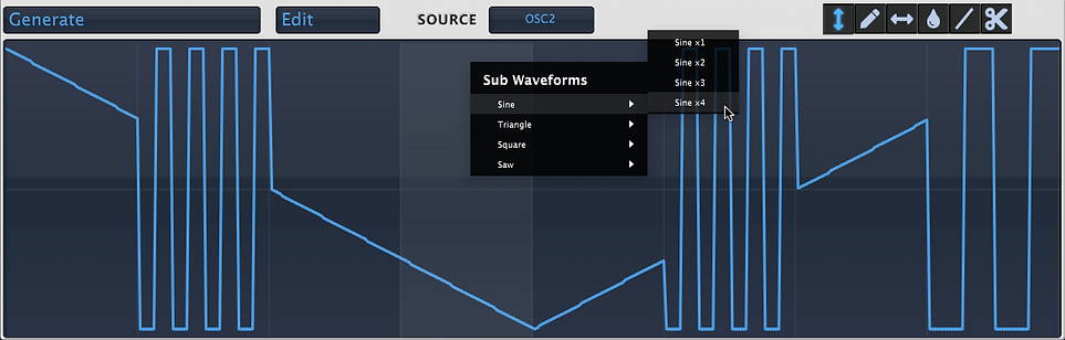 05 ASC - CUSTOM WAVEFORMS AND EDITOR WIT