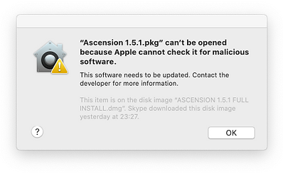 how-to-open-ascension-installer-on-my-mac.png