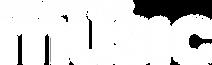 cm-logo-2.png