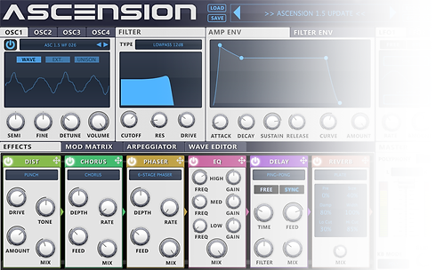 ASCENSION-SYNTHESIZER-VERSION-1.5-DOWNLO