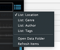 ASCENSION VST DATA LIBRARY FOLDER.png