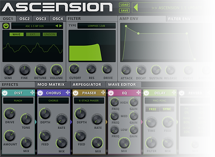 ASCENSION-VST-ROMPLER-SKIN-DARK-MODE-VER