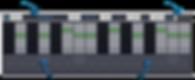 DMS Ascension VST - Argeggiator Mode