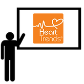 HeartTrends Client video tutorial