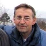 Prof. Jacob Levitan headshot.jpg