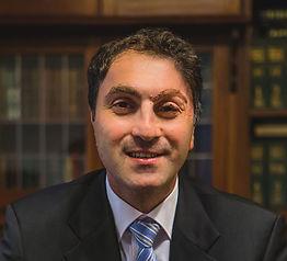 Dr-David-Yakobi-MD