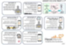 HeartTrends Quick Guide v1.3h.jpg