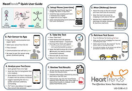 HeartTrends Quick Guide v1.3.jpg