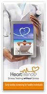 HeartTrends brochure
