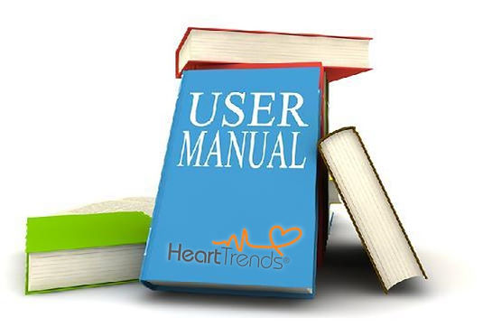 HeartTrends-User-Manual.jpg