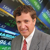 Dov Rubin Headshot finance Sep19.jpg