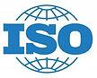 ISO-Logo.jpg