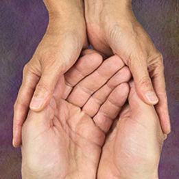 handssm.jpg