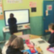 Ecole_plus_pédagogie_numérique.png