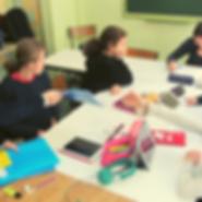 Ecole_Plus_page_numérique.png