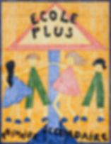 Ecole Plus logo.jpg