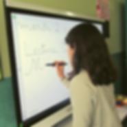 Ecole_plus_tablette_numérique.png
