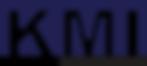kmi_logo_blue_85px_200px.png